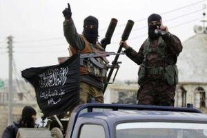 Mặc hạn chót, khủng bố HTS quyết không rút khỏi vùng đệm Idlib?