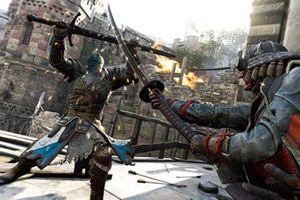 Những vũ khí gieo rắc kinh hoàng cho các hiệp sĩ thời Trung Cổ