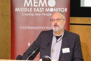 Saudi Arabia cảnh báo đáp trả mọi lệnh trừng phạt liên quan tới vụ nhà báo mất tích