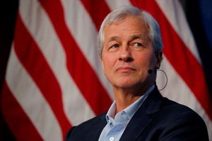 CEO JP Morgan, Chủ tịch Ford hủy chuyến thăm Saudi Arabia