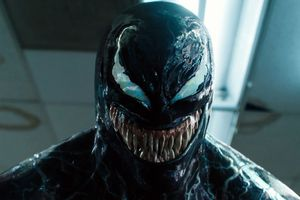 'Venom' tiếp tục khẳng định phong độ với ngôi vương phòng vé Bắc Mỹ