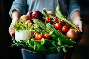 Vitamin A dư thừa làm tăng nguy cơ gãy xương