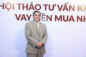 Người Việt mua nhà ở Mỹ, làm sao cho an toàn?
