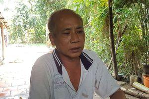 Thanh niên tử vong sau khi làm việc với CSGT: Một công an bị tạm giam