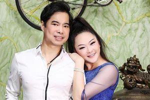 Ca sĩ Như Quỳnh chuẩn bị kết hôn với Ngọc Sơn?