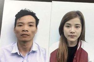 Bản tin 20H: Những điều ít biết về đường dây mua bán nội tạng ở Hà Nội
