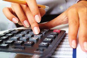 Cần thận trọng trong thoái vốn nhà nước tại các doanh nghiệp