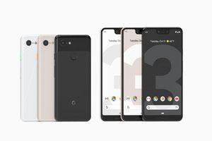 Những tính năng 'hot' giúp Google Pixel 3 trở nên khác biệt