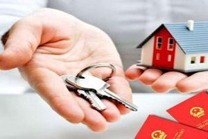 Ngân hàng siết nợ dự án để xử lý nợ xấu, quyền lợi người mua nhà có bị thiệt?