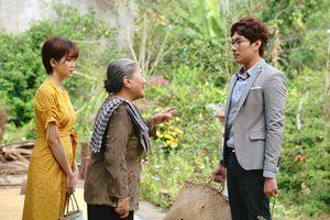 Kiều Minh Tuấn, Cát Phượng chính thức chia sẻ về ồn ào tình cảm với An Nguy