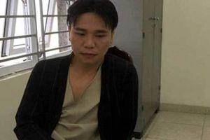 Tin pháp luật số 96: Đề nghị truy tố ca sĩ 'ngáo đá' tội giết người