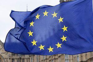 Hôm nay EU chính thức thông qua cơ chế trừng phạt tấn công hóa học