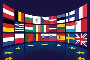 EU chính thức thông qua cơ chế trừng phạt mới về sử dụng vũ khí hóa học