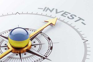 Không bỏ lỡ cơ hội hút dòng vốn ngoại