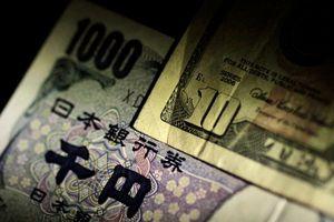 Nhật rà soát hơn 400 nghìn tài khoản ở nước ngoài ngăn hành vi trốn thuế