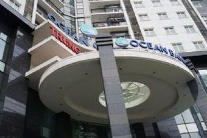 OGC tiếp tục 'phản pháo' quyết định áp dụng biện pháp khẩn cấp của tòa án