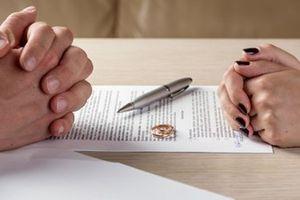 Viện kiểm sát kiến nghị phòng ngừa tranh chấp về hôn nhân và gia đình
