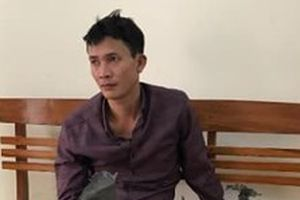 Dùng xe ô tô vận chuyển 30 bánh heroin vào Sài Gòn tiêu thụ