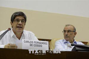 Cuba phản đối chính sách thù địch và lỗi thời của Mỹ