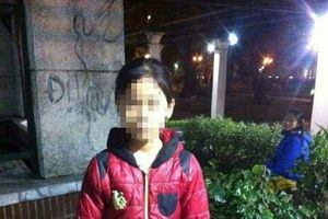 Nghi án nữ sinh lớp 7 bị dụ dỗ đi khỏi nhà, sợ bị bán qua biên giới