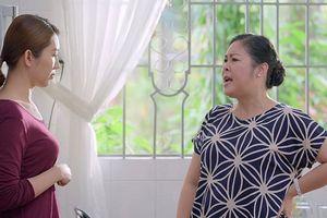 Những vai phản diện gây ấn tượng trong phim 'Gạo nếp gạo tẻ'