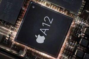 Apple chọn nhà sản xuất chip A13 cho iPhone 2019