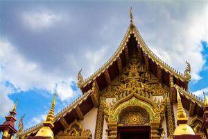 Chiến lược quốc gia 20 năm của Thái Lan chính thức có hiệu lực
