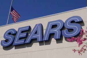 'Niềm tự hào' của ngành bán lẻ nước Mỹ đâm đơn phá sản