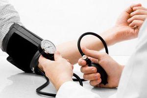 Cách hạ cao huyết áp cấp tốc: Mất 16 phút nhưng cứu sống cả đời
