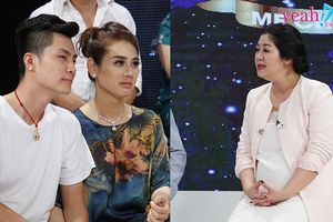 Gia đình Lâm Khánh Chi khiến Pepper bật khóc nức nở vì sự hi sinh của cả nhà