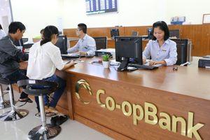 Co-opbank: 'Dữ liệu khách hàng hoàn toàn an toàn và không bị ảnh hưởng bởi tấn công của hacker'
