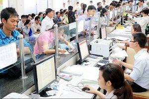 Bộ Công Thương tiếp tục đơn giản hóa điều kiện đầu tư kinh doanh