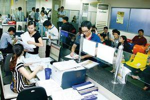 Hà Nội đẩy mạnh thực hiện Luật Hỗ trợ DNVVN
