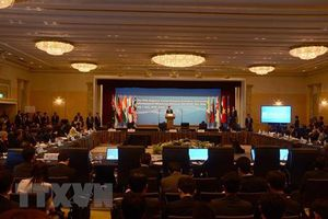 Đàm phán về Hiệp định RCEP đã thu hẹp khác biệt