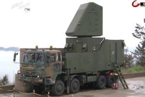 Hàn Quốc ngưng thử nghiệm vũ khí chiến lược mới chống Triều Tiên