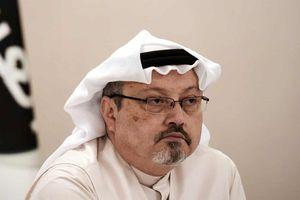 Nhà báo Saudi Arabia mất tích có ảnh hưởng tới quan hệ với Thổ Nhĩ Kỳ?