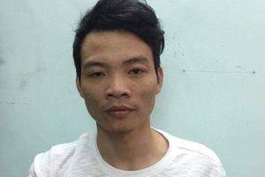 Hà Nội: Môi giới mua bán thận, thu lợi hàng trăm triệu đồng