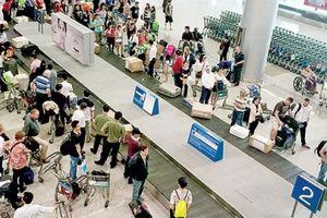 Bộ Giao thông đề xuất giao ACV chủ trì đầu tư Nhà ga T3: Lo ngại tăng độc quyền hạ tầng hàng không
