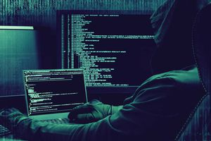 Không chỉ Ngân hàng Hợp tác xã Việt Nam bị tấn công, hacker không chừa một ai