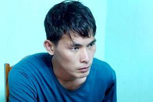 Danh tính 2 kẻ vận chuyển 3 tạ ma túy đá bị bắt ở Quảng Bình