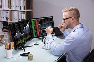 Chứng khoán Mỹ đảo chiều, tín hiệu tốt cho các thị trường mới nổi