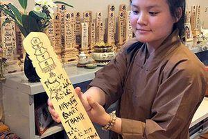 Áp lực cuộc sống Nhật Bản 'đè nặng' lên vai người trẻ Việt Nam