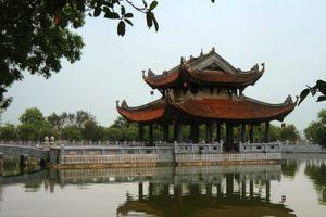 Bắc Ninh đón 993 nghìn lượt khách trong 9 tháng đầu năm