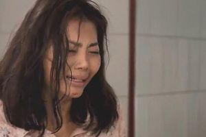 Phim 'Quỳnh búp bê': Bi kịch ập đến bất ngờ, đẩy Lan cave đến tột cùng bất hạnh
