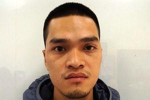 Hải Dương: Nam thanh niên cuồng ghen đâm chết bạn trai của bạn gái cũ