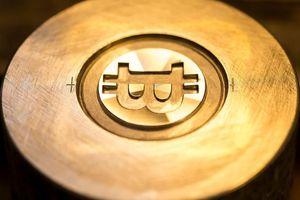 Giá Bitcoin hôm nay 16/10: Đà tăng mạnh từ thị trường tiền mật mã
