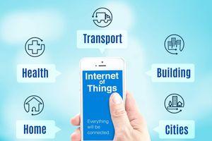 Sắp diễn ra hội thảo và triển lãm lớn về thị trường IoT tại TP.HCM