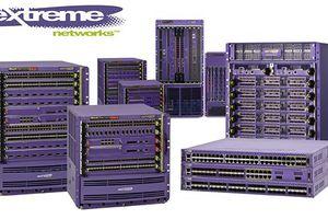 Extreme Networks có thêm nhà phân phối mới tại Việt Nam