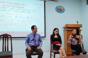 80% startup Việt Nam không sống được quá hai năm