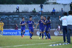 Chung kết Cup Quốc gia: Vẫn chưa có lần đầu cho FLC Thanh Hóa